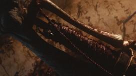 Не Bloodborne2, но Sekiro: Shadows Die Twice