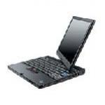 Tablet PC от Lenovo