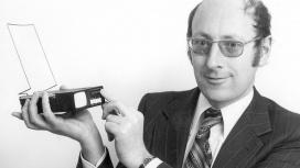 Умер Клайв Синклер — создатель ZX Spectrum