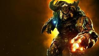 Bethesda: DOOM — большой успех, хоть и не сравнить с Fallout и The Elder Scrolls
