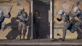 Valve верит, что энтузиасты избавят Half-Life: Alyx от привязки к VR-шлемам