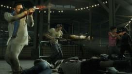 Left4 Dead2 – лучшая игра в истории Valve!