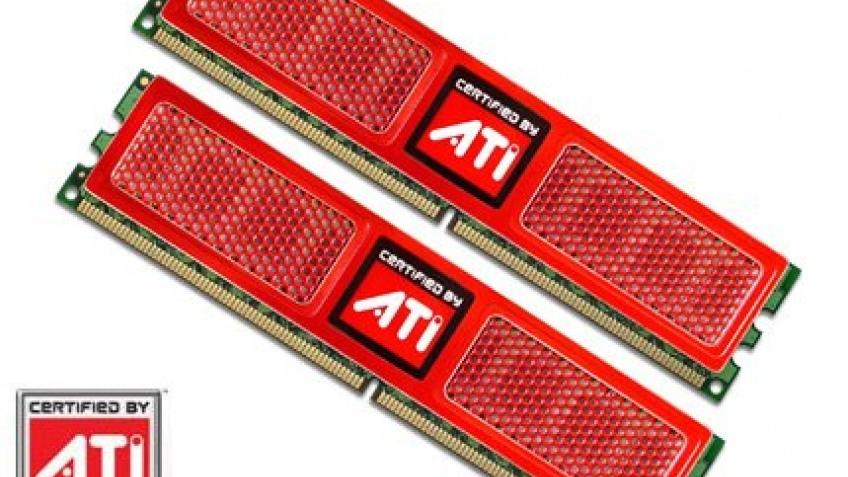 ATI-сертифицированные