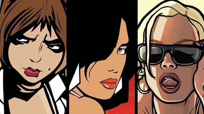 Слух: возможные системные требования трилогии ремастеров Grand Theft Auto