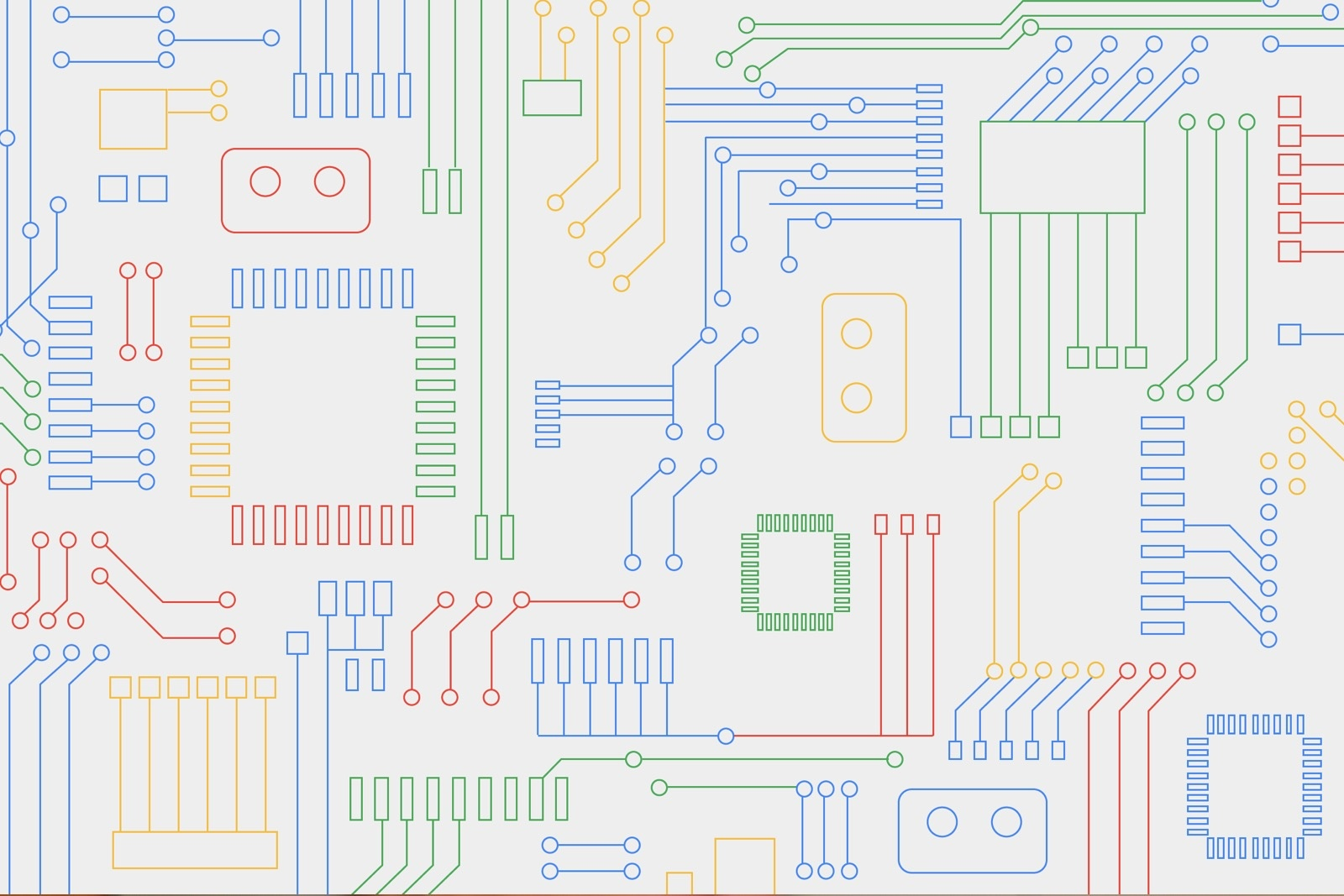 Проект OpenTitan позволит создать открытые и безопасные чипы