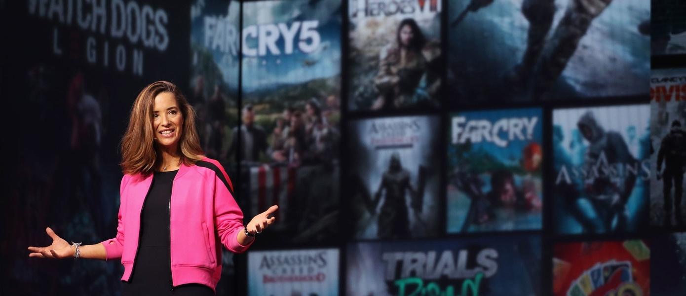 Ubisoft раздаёт 7-дневный триал на Uplay+ с доступом к сотне игр