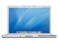 Santa Rosa и MacBook Pro