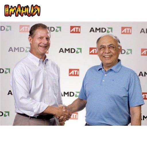 Процессор и видеокарта