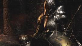 Создатель серии Souls рассказал о своем любимом боссе