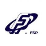 FSP – официально