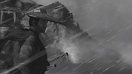 Началась предзагрузка Ghost of Tsushima: она весит всего35 Гб