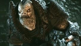 Авторы Killer Instinct представили нового бойца — генерала РААМа