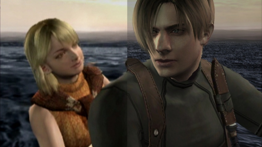 Resident Evil сделают подтяжку лица