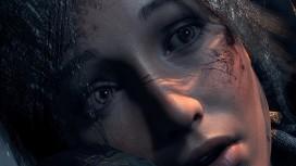 Спустя 18 лет в сети появилась рекламная короткометражка по мотивам Tomb Raider