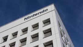 Президент Nintendo спустя три года покидает свой пост