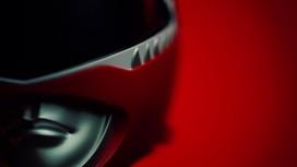 Новый геймплейный трейлер Power Rangers: Battle for the Grid
