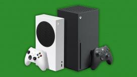 Microsoft добавила быстрый доступ к Twitch на Xbox для инсайдеров