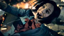 Remedy показала16 минут геймплея Quantum Break