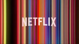 Классическим «интро» Netflix однажды мог оказаться звук козла