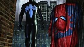 Творческий руководитель «Человека-паука» о роли симбиотов в сиквелах