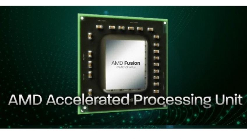 AMD не собирается задерживать выпуск Kaveri