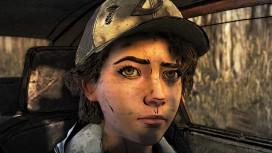 Telltale Games работала над сюжетной стратегией про зомби