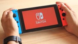 В Японии запустили лотерею для покупки 130 Nintendo Switch на 200 тысяч желающих