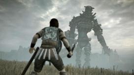 Утечка: в марте подписчики PS Plus получат ремейк Shadow of the Colossus и Sonic Forces
