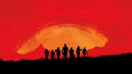 Rockstar рассказала о мультиплеере Red Dead Redemption2