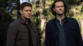 Канал The CW запустил в разработку приквел «Сверхъестественного»
