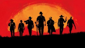 Разбираем второй трейлер Red Dead Redemption2