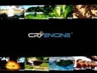 CryEngine2 пользуется спросом