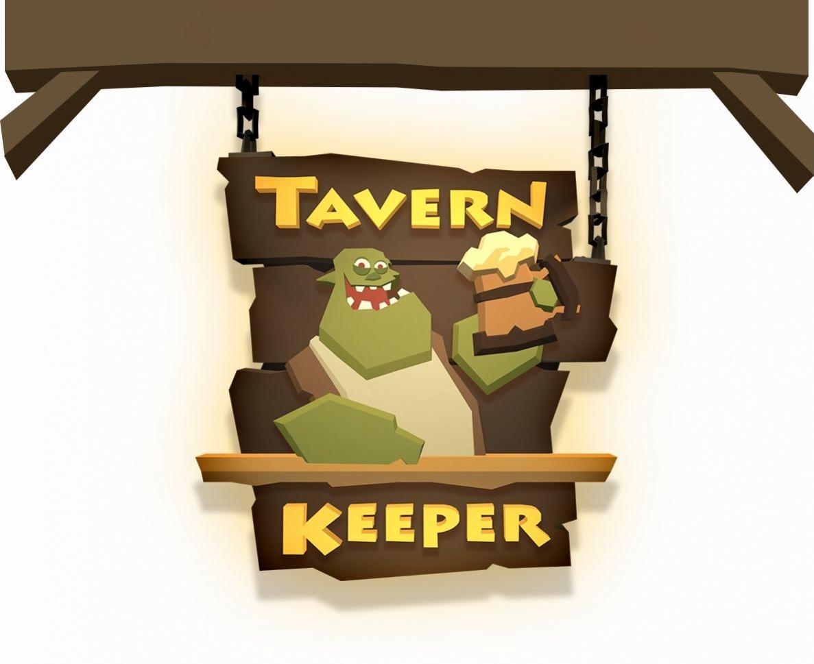 Создатели Game Dev Tycoon откроют таверну