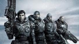 Официальные системные требования Gears5