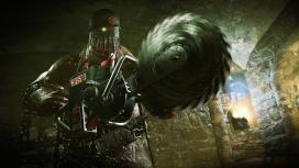Акулу-зомби включили в коллекционное издание Zombie Army4