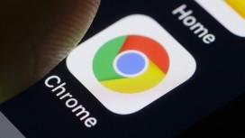 Google на время вернула «www» и «m» в адресную строку Chrome