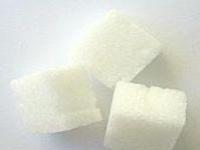 Перезарядка батарей сахаром?