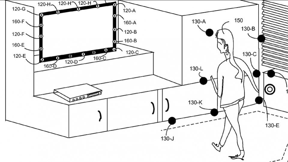 Intel собирается защитить игроков от мебели