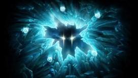 Судьба проекта «Титан» от Blizzard оказалась под вопросом