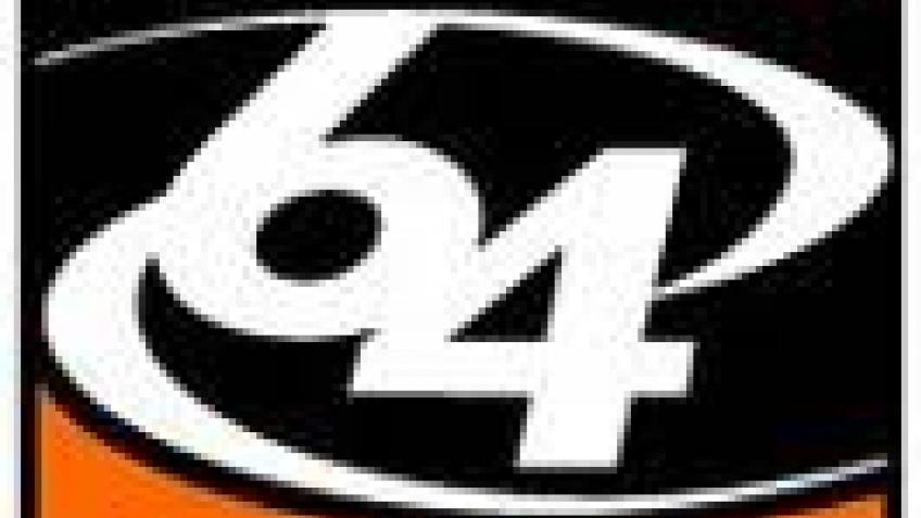 Октябрьский выход Athlon64 4000+