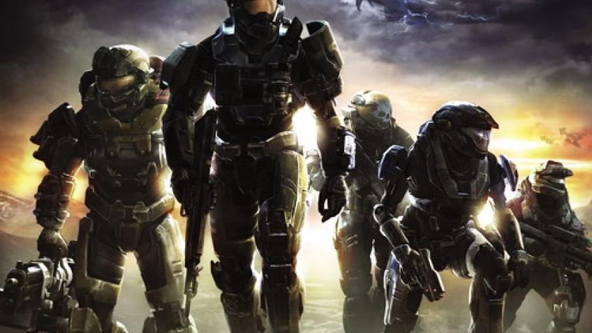 Создатели Halo поделились своими планами