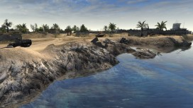 «Штурм 2: В тылу врага. Начало» выйдет на PC в конце августа