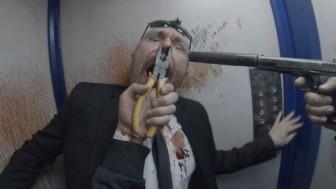 Вышел новый трейлер «полнометражного шутера от первого лица» Hardcore