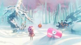 Бета-версия игры Dreams не выйдет в 2016 году