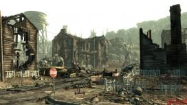Fallout3 побила Oblivion