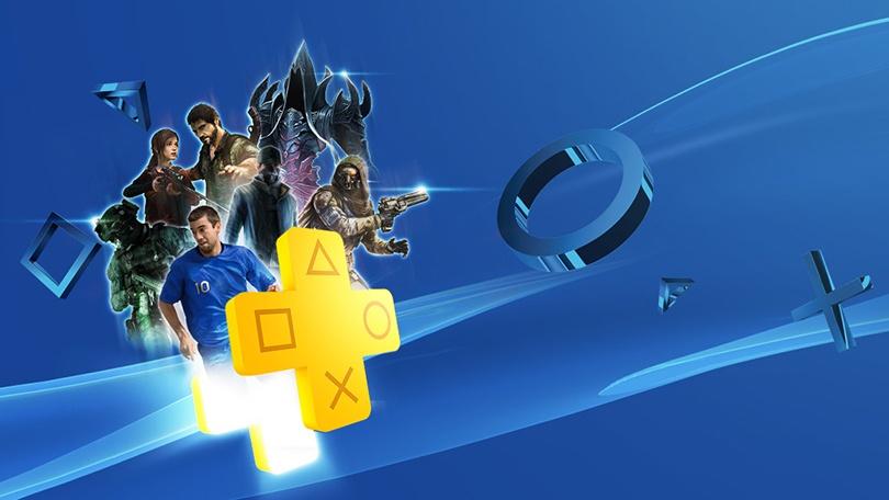 В августе PlayStation Plus подешевеет сразу в нескольких регионах, но не в России