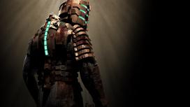 Ремейк Dead Space создаёт руководитель разработки Assassin's Creed Valhalla