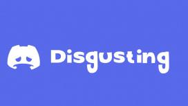 Discord обновил логотип и шрифты — игроки недовольны