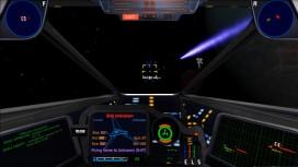 Поклонники «Звездных войн» работают над ремастером Star Wars: X-Wing