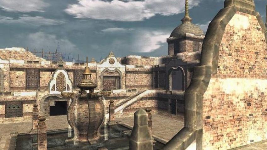 Square Enix отказалась от Final Fantasy